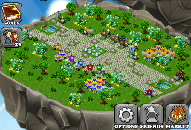File:Player901211 island(egg).png