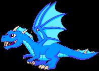 BlueFireDragonAdult.png