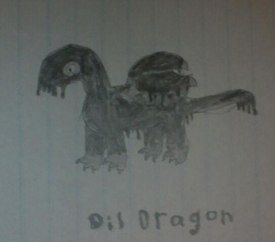 File:Oil Dragon.jpg