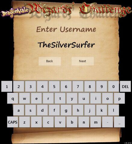 File:Enter-username.jpg