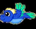 AirDragonBaby.png