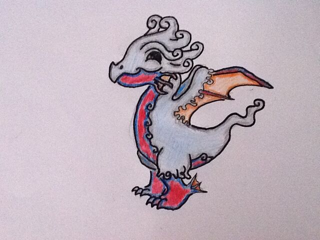 File:Baby Steam Dragon.jpg