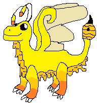 File:Honey Dragon.png