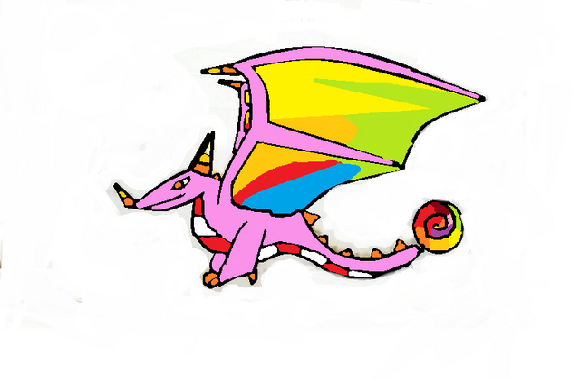 File:Candydragon.png