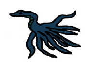 SquidDragonTDLA