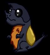 File:Beetle Dragon Baby.png