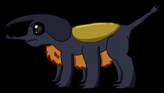 File:Beetle Dragon Adult.png