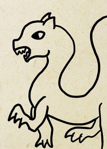 File:Cave paintings.nightmare 01.jpg