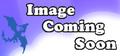 Vignette pour la version du juillet 25, 2014 à 16:16