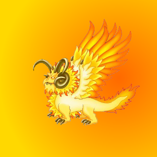 File:Sun Dragon Render awesome.png