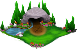 File:300px-Breeding cave.png