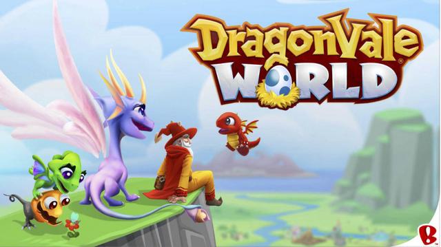 File:DragonValeWorldAppStore(Latest)-no1.png