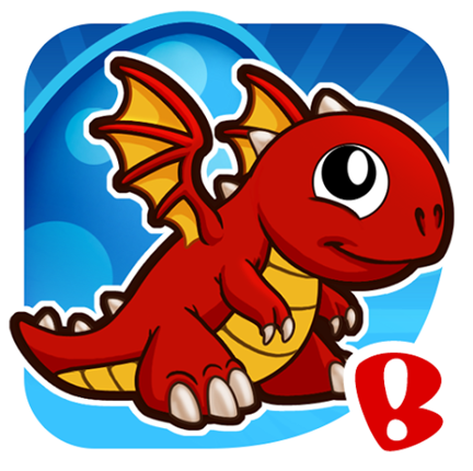 File:DragonValeAppIcon.png