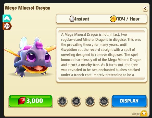 File:Mega-mineral-0.jpg