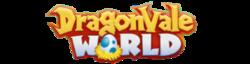 File:DragonValeWorldWikiLogoSuggestion.png