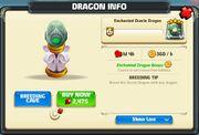 Egg Pedestal Enchanted Oracle BuyMe