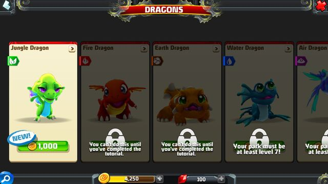 File:DragonVale World Market Dragon at release.jpg