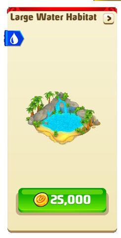File:Water-large.jpg