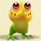 File:Flytrap-dragon-small.jpg