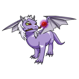 File:Witchg sprite3.png