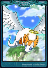 File:Card angel.jpg