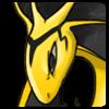Oro sprite4 p
