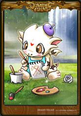 Card tattoo2