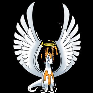 File:Angel sprite4.png