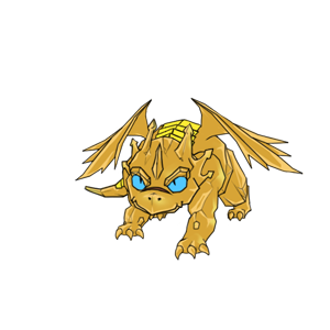 File:Gold sprite3.png