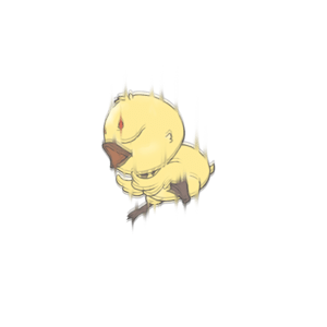 File:Chicken sprite5 at.png