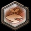 File:Elemental 1.png