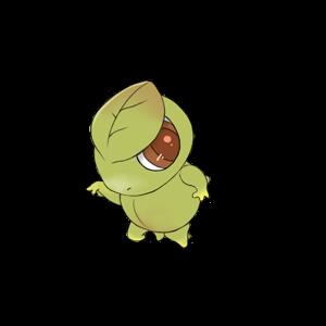 File:Leaf sprite5.png