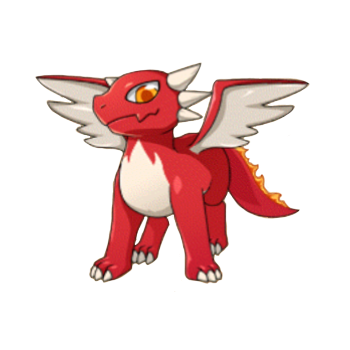 File:Fire sprite3.png