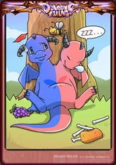 File:Card siamese dragon1.jpg