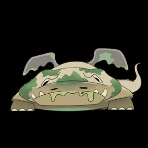 File:Swamp sprite4.png