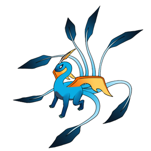 File:Tail sprite4.png