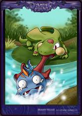 File:Card frog.jpg