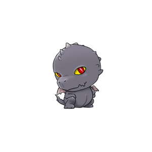 File:Spike sprite5.png