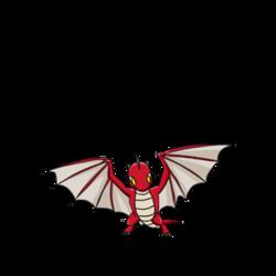 Redwyvern sprite2