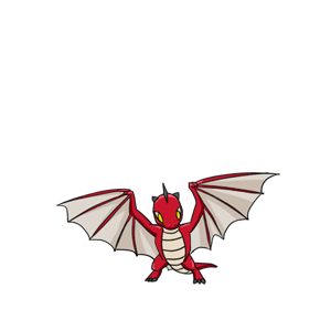 File:Redwyvern sprite2.png