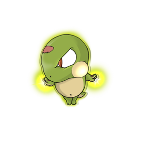 File:Frog sprite5 at.png