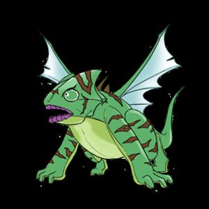 File:Chameleon sprite4 at.png