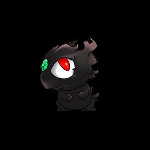File:Black sprite5.png
