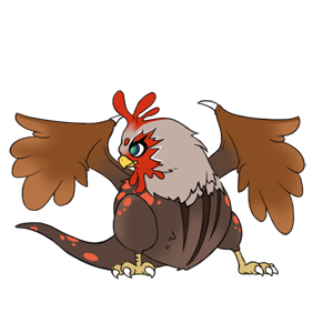 File:Chicken sprite4 at.png