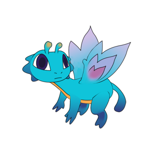 File:Fairy dragon 2.png