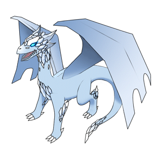 File:Ice sprite4 at.png