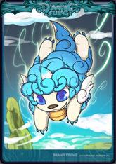 Card haetae1