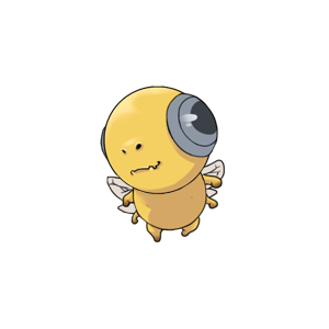 File:Insect sprite5.png