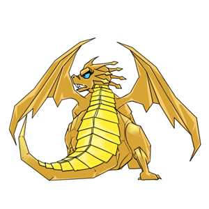 File:Gold sprite4 at.png