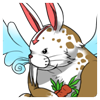 File:Rabbit sprite4 p.png